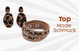 Trenk Schmuck Modelle