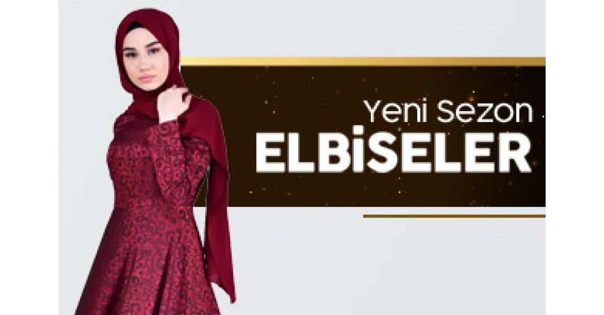 Sefamerve En Yeni Elbise Modelleri Elbise Kampanyalari Sefamerve