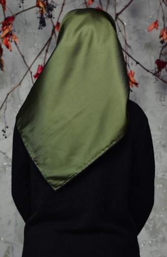 وشاح أخضر حشيشي 2128-07