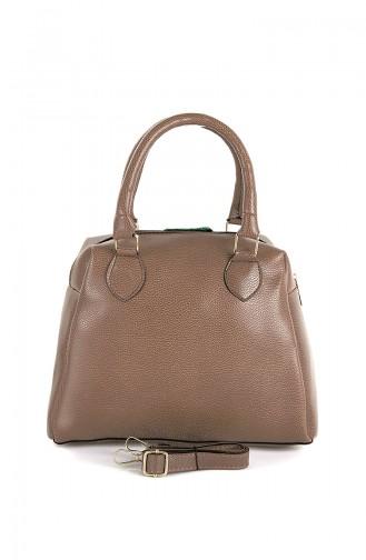 Mink Shoulder Bag 10510VI