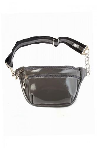 Women Bag 42911R-11 Platinum 42911R-11