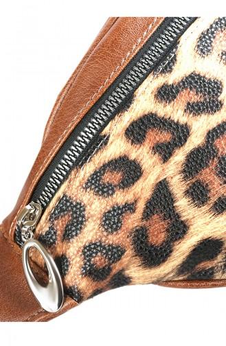 Women Bag 42912L-04 Ginger 42912L-04