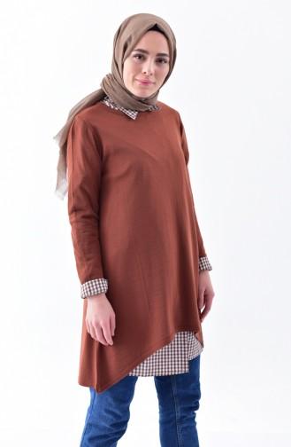 Tiriko Kazak 4016-09 Taba