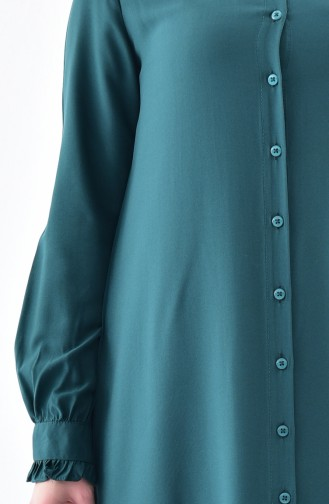 Emerald Tuniek 8105-07