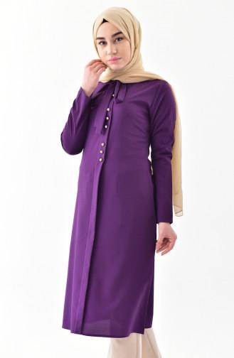 Purple Tuniek 1084-14