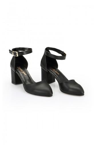 0333247c0 High Heels - Women's Shoes   Sefamerve