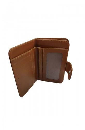 Women´s Wallets Ir10-04 Taba 10-04