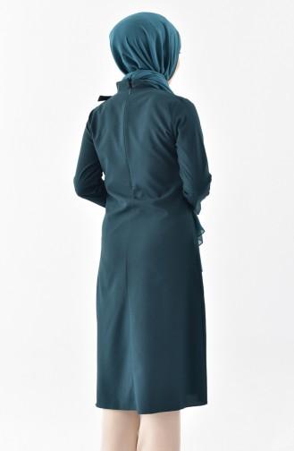 Emerald Tunic 1084-02