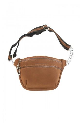 Women Bag 42911N-05 Ginger 42911N-04