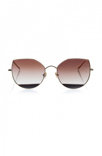 Sunglasses 534521