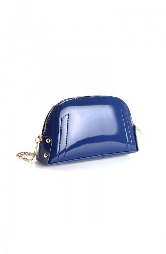 Women´s Shoulder Bag Bp10526SA Saks 10526SA