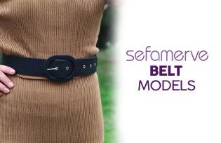 Belt Models