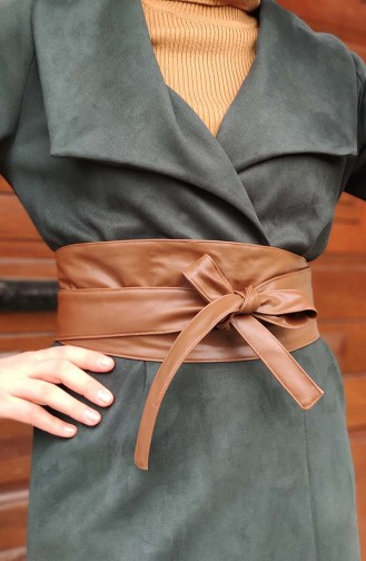 Women´s Belts KL10-02 Taba 10-02