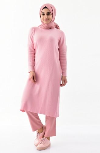 Powder Knitwear 3616-06