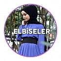 ELBSELER