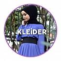 KLEDER