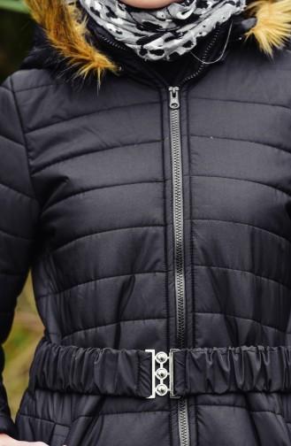Schwarz Coats 1901-01
