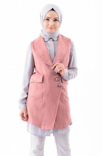 Powder Vest 5083-05