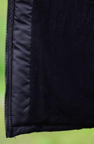 Schwarz Coats 1904-02