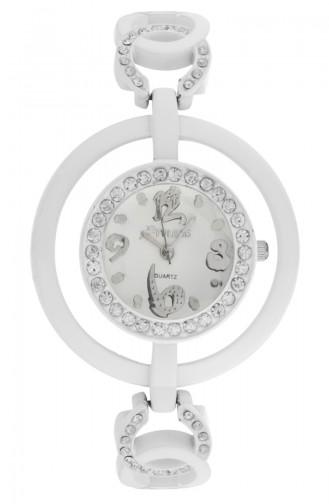 Dame Armbanduhr POLOW525R006 525R006