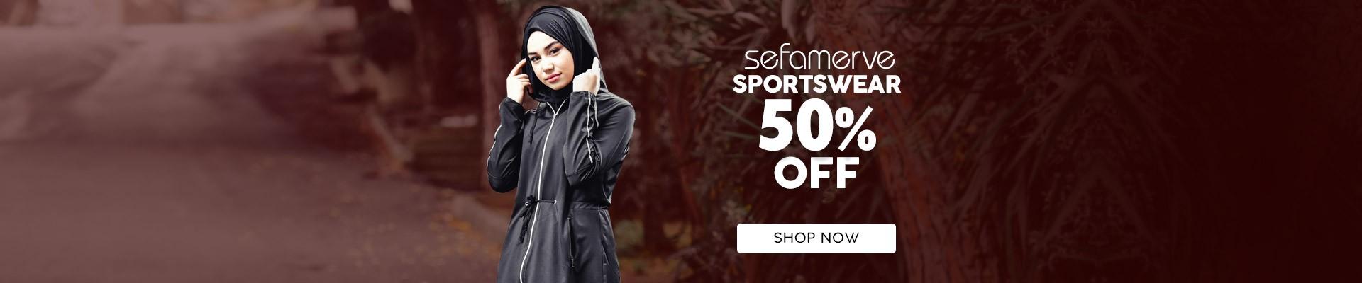 50OffCartonAllSefamerveSportswear