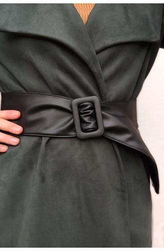 حزام أسود 11-01