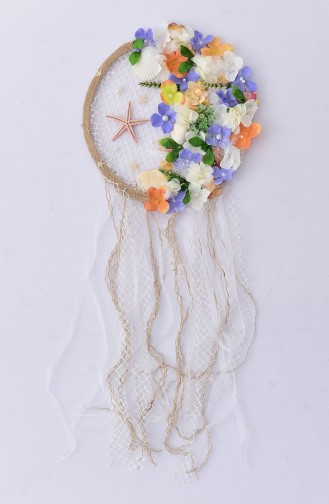 Household Accessories  6