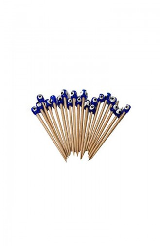 Blue Party Materials 0115