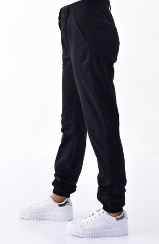 672724ec2a Plus Size Pants for Women - Muslim Clothing | Sefamerve