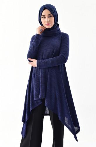 Tunique Blue roi 50359-01
