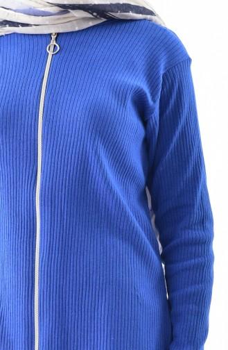 Cardigan Pants Double Suit 3300-10 Saks 3300-10