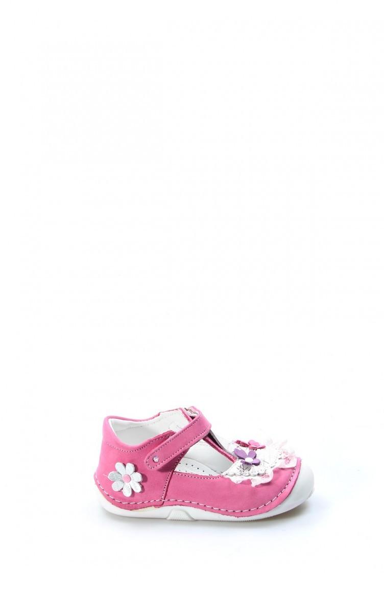 Step Fast 16777261 Enfant 891ba505 Fujy Chaussures yn0Om8wvN