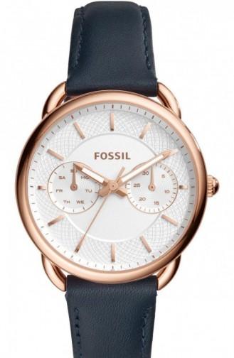Fossil Es4260 Bayan Kol Saati 4260