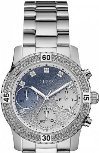Gray Horloge 0774L6