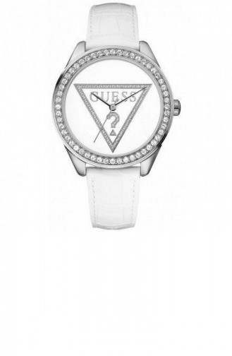 White Watch 65006L1