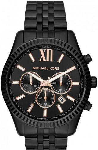 مايكل كورس Mk8467 ساعة يد نسائية 8467