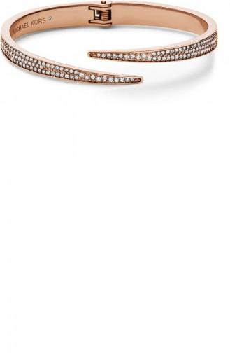 Michael Kors Mkj3511 Bracelet Pour Femme 3511