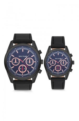 Black Watch 350029