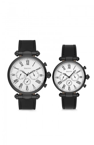 Black Watch 350036