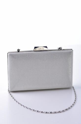حقيبة يد عرق الؤلؤ 0274-05
