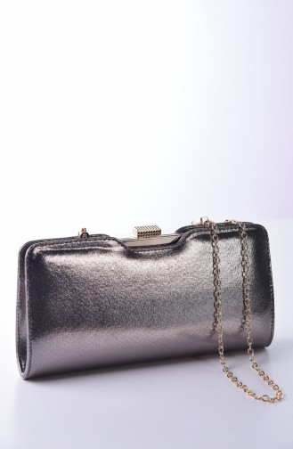 Platin Portfolio Hand Bag 0413-04