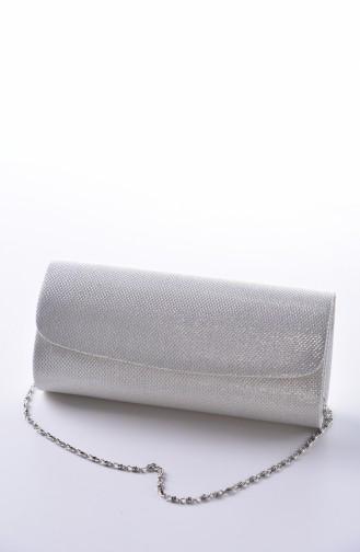 حقيبة يد عرق الؤلؤ 0475-02