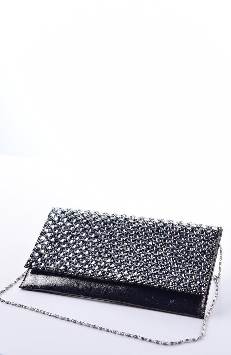 e5a4856b007ce Platin Portfolio Hand Bag 0400-04