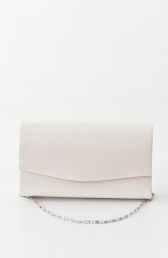 Nacre Portfolio Hand Bag 0474-04