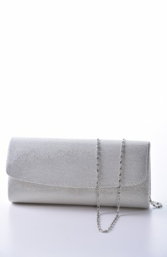 حقيبة يد عرق الؤلؤ 0477-01