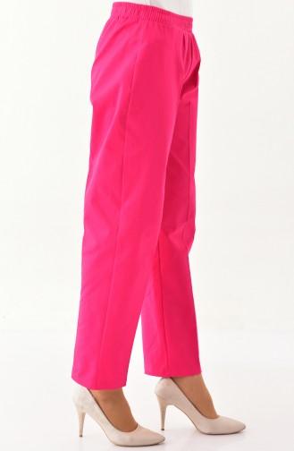 Pink Pants 2065A-01