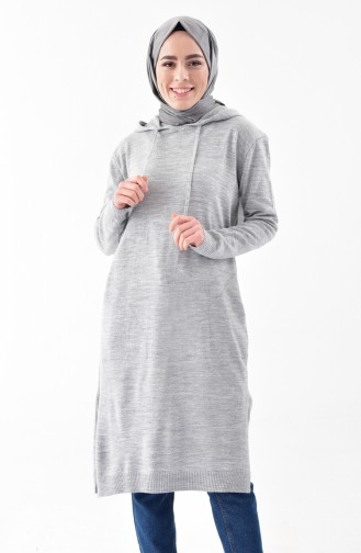 ce1f9b7d26095 İlmek Tesettür Giyim - Triko Kampanyaları | Sefamerve