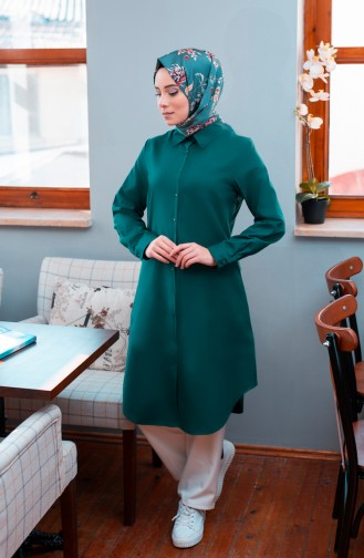 Emerald Tuniek 8202-11