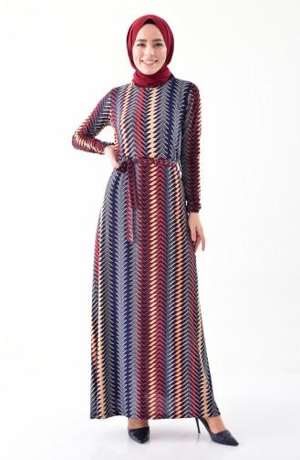 ae2d407c3d98 Robes musulmane femme - Hijab, Foulards - Boutique en ligne   Sefamerve