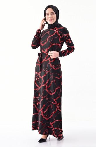 Tesettur Elbise Modelleri Sefamerve Sefamerve